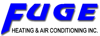 Fuge Heating and Air Conditioning